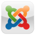2000px-Joomla_Shiny_Icon.png