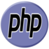 2000px-PHP-logo.png